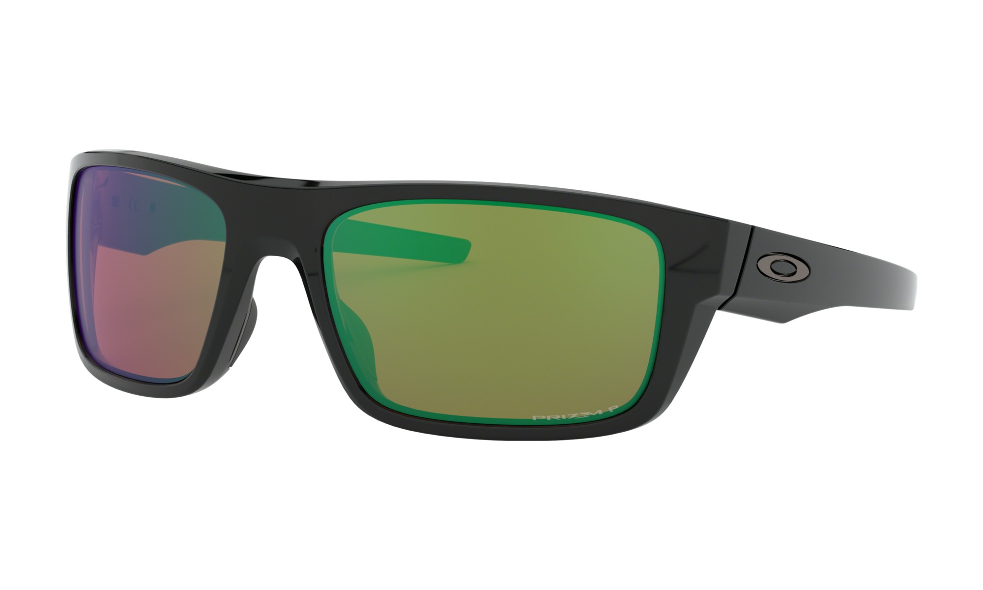 Oakley Drop Point Sunglasses OO9367-1560-1