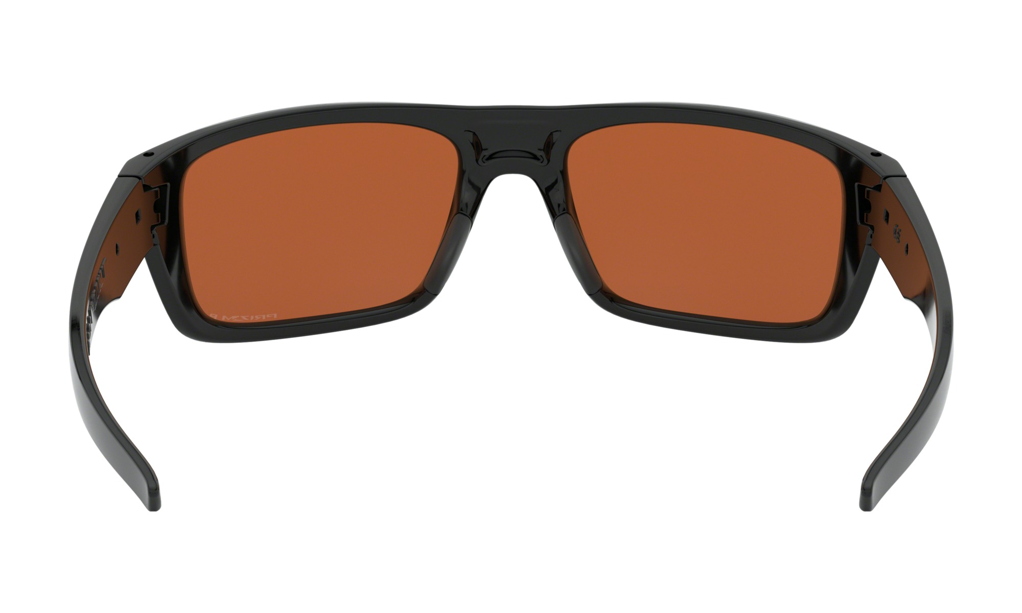 Oakley Drop Point Sunglasses OO9367-1560-3