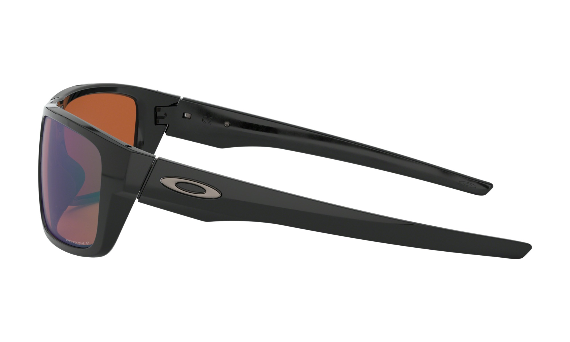 Oakley Drop Point Sunglasses OO9367-1560-4