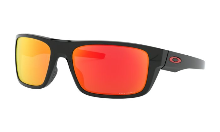 Oakley Drop Point Sunglasses OO9367-1660-1