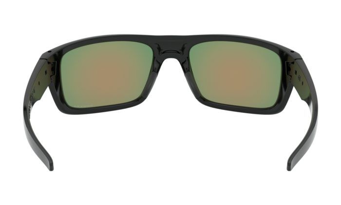 Oakley Drop Point Sunglasses OO9367-1660-3