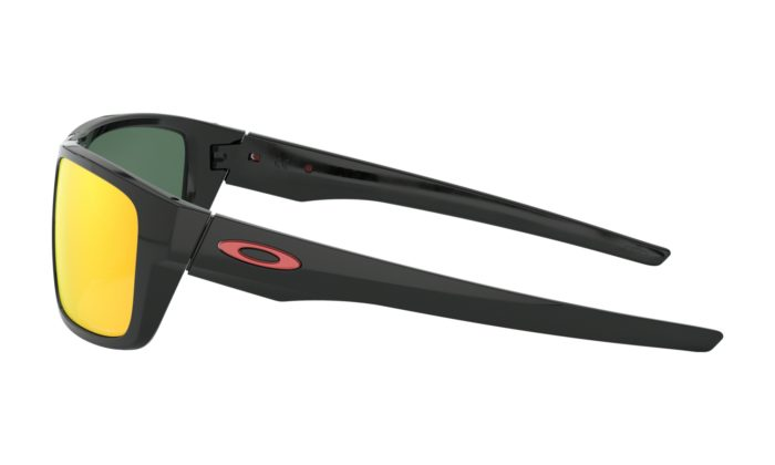 Oakley Drop Point Sunglasses OO9367-1660-4