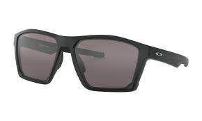 Oakley Targetline Sunglasses OO9397-0258-1