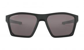 Oakley Targetline Sunglasses OO9397-0258-2