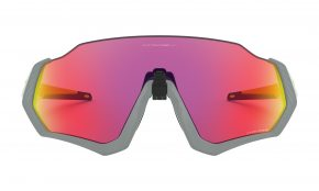 Oakley Flight Jacket Sunglasses OO9401-1037-2