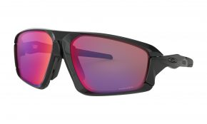 Oakley Field Jacket Sunglasses OO9402-0164-1