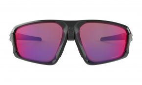 Oakley Field Jacket Sunglasses OO9402-0164-2