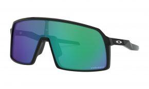 Oakley Sutro Sunglasses OO9406-0337-1