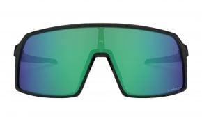 Oakley Sutro Sunglasses OO9406-0337-2