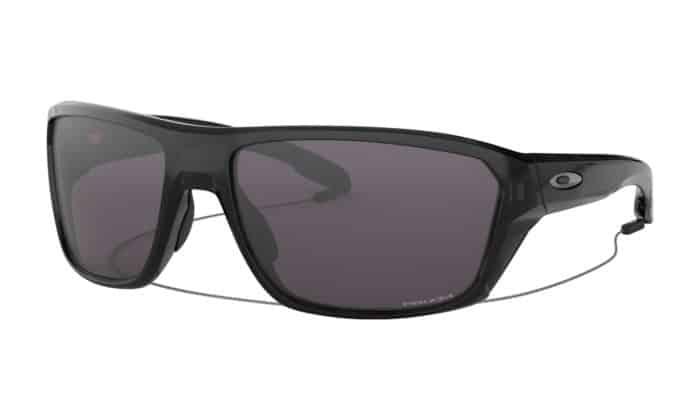 Oakley Split Shot Sunglasses OO9416-0164-1