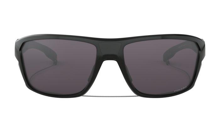 Oakley Split Shot Sunglasses OO9416-0164-2