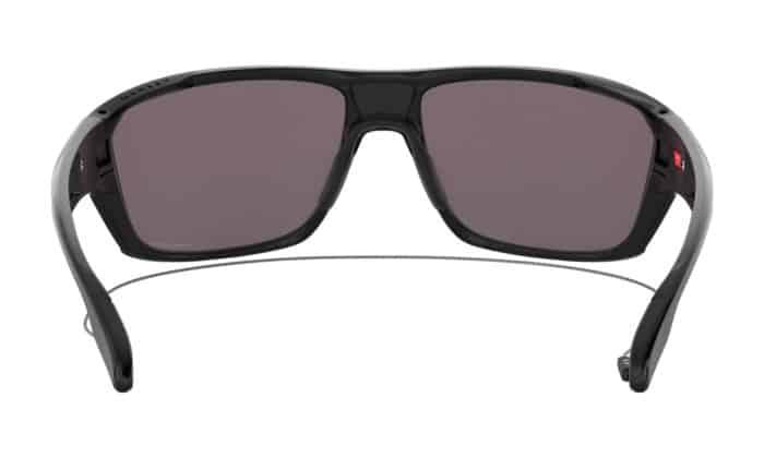 Oakley Split Shot Sunglasses OO9416-0164-3