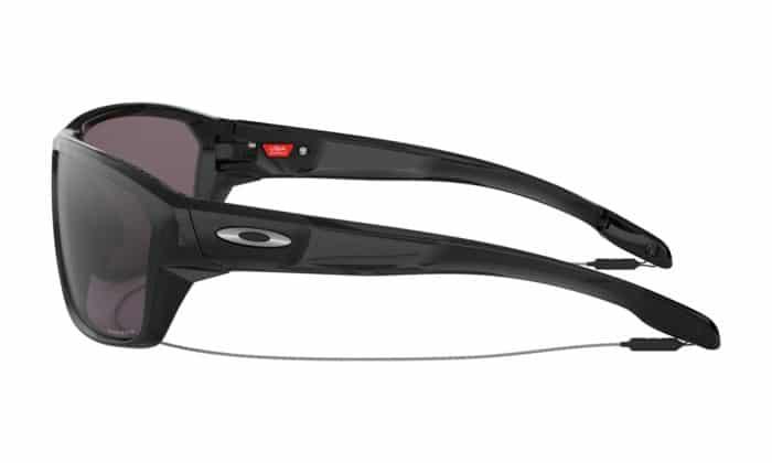 Oakley Split Shot Sunglasses OO9416-0164-4