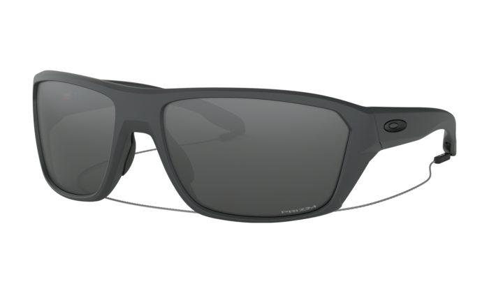 Oakley Split Shot Sunglasses OO9416-0264-1
