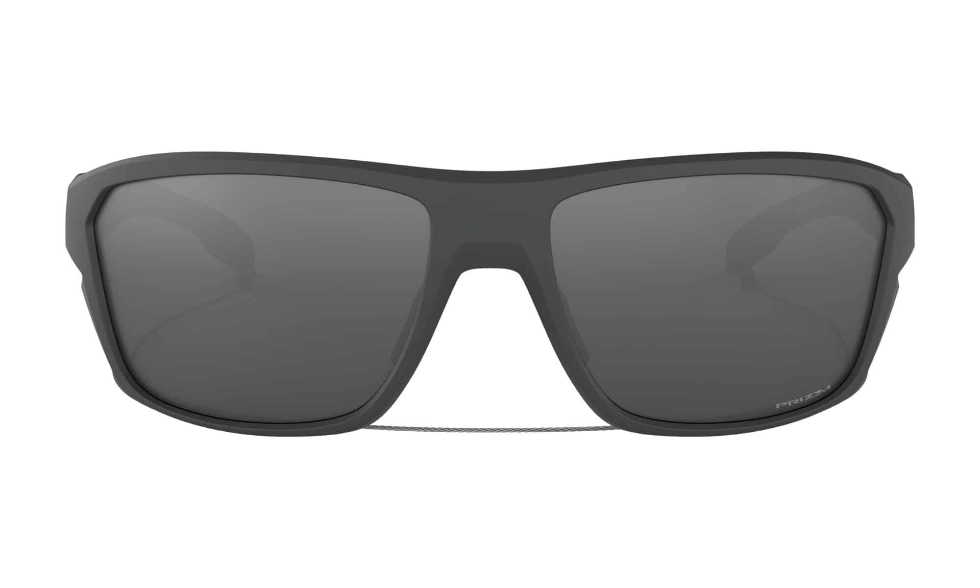 Oakley Split Shot Sunglasses OO9416-0264-2