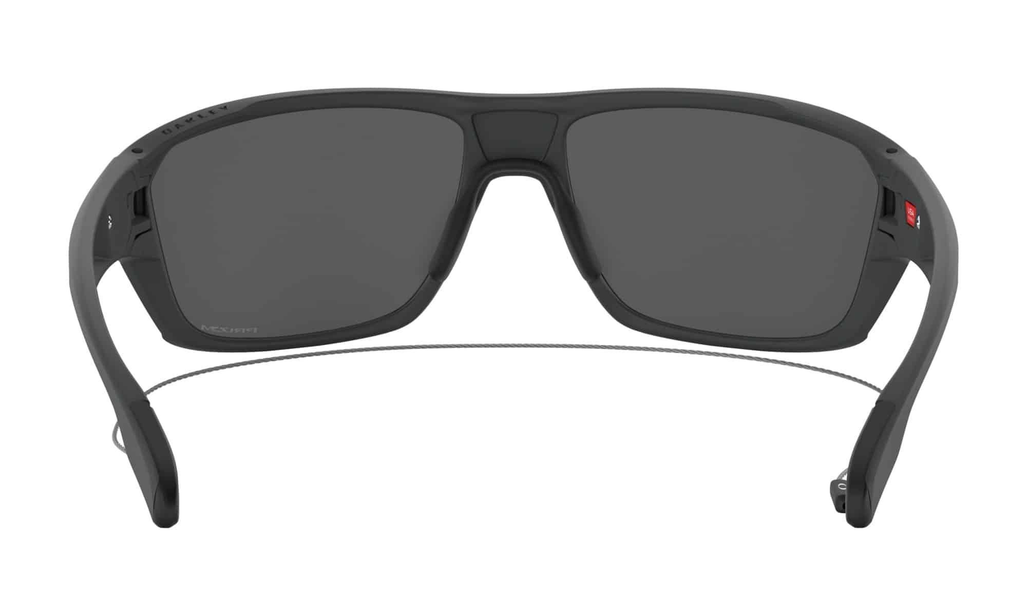 Oakley Split Shot Sunglasses OO9416-0264-3