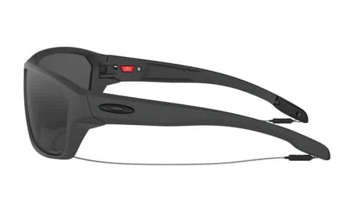 Oakley Split Shot Sunglasses OO9416-0264-4