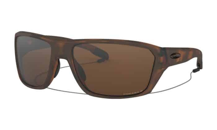 Oakley Split Shot Sunglasses OO9416-0364-1