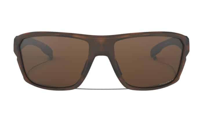 Oakley Split Shot Sunglasses OO9416-0364-2