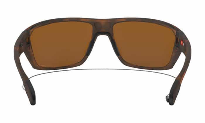 Oakley Split Shot Sunglasses OO9416-0364-3