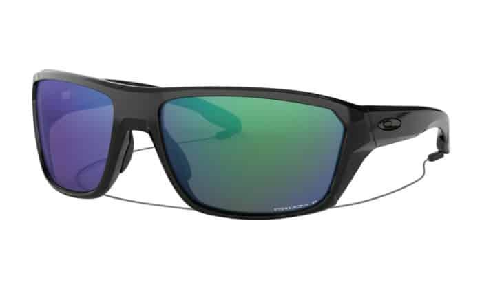 Oakley Split Shot Sunglasses OO9416-0564-1