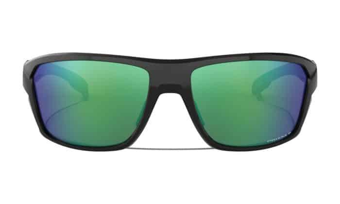 Oakley Split Shot Sunglasses OO9416-0564-2