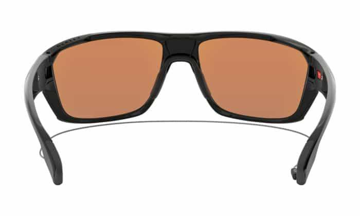 Oakley Split Shot Sunglasses OO9416-0564-3
