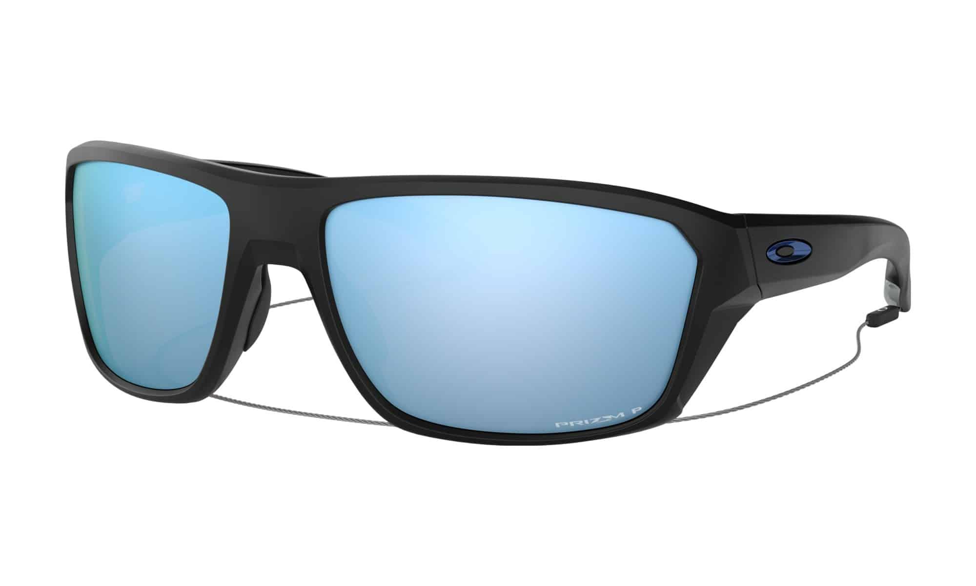 Oakley Split Shot Sunglasses OO9416-0664-1