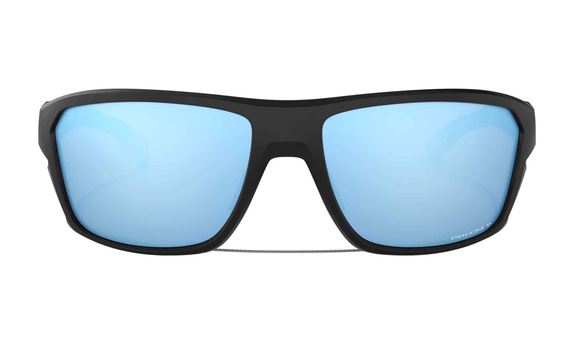 Oakley Split Shot Sunglasses OO9416-0664-2