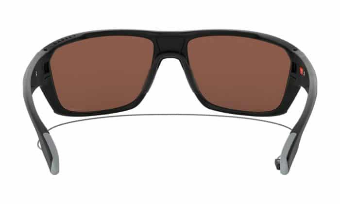 Oakley Split Shot Sunglasses OO9416-0664-3