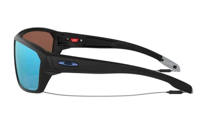 Oakley Split Shot Sunglasses OO9416-0664-4
