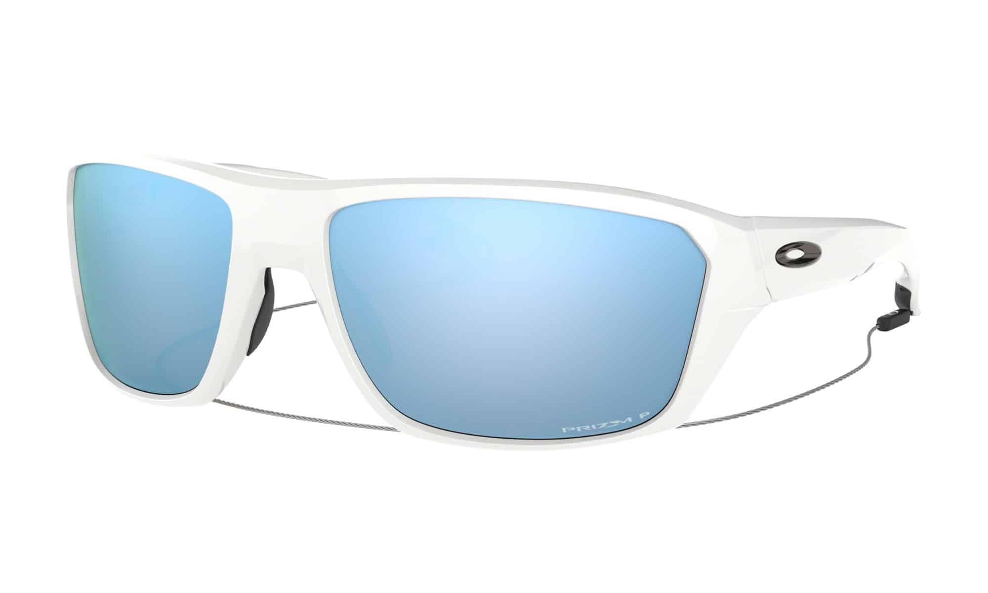 Oakley Split Shot Sunglasses OO9416-0764-1
