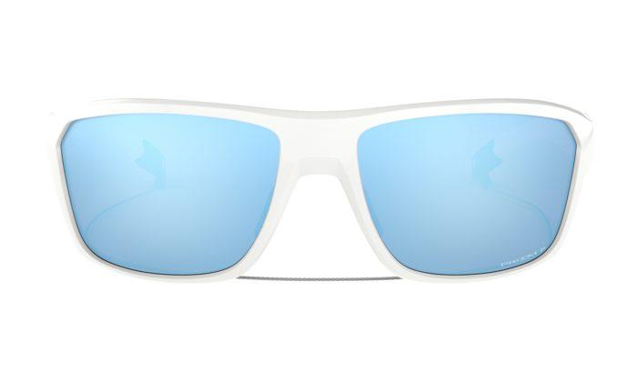 Oakley Split Shot Sunglasses OO9416-0764-2