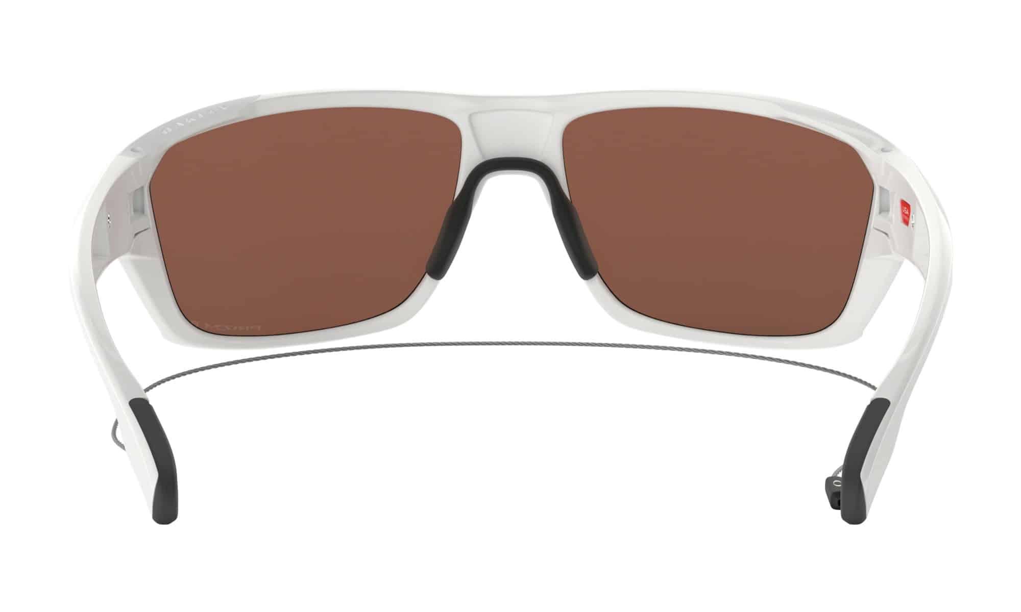 Oakley Split Shot Sunglasses OO9416-0764-3