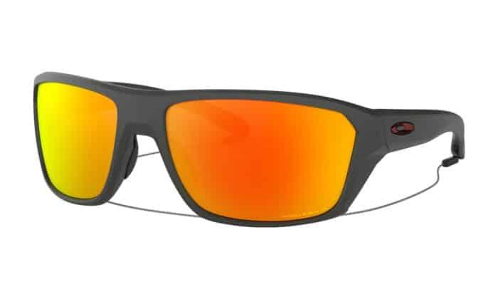 Oakley Split Shot Sunglasses OO9416-0864-1