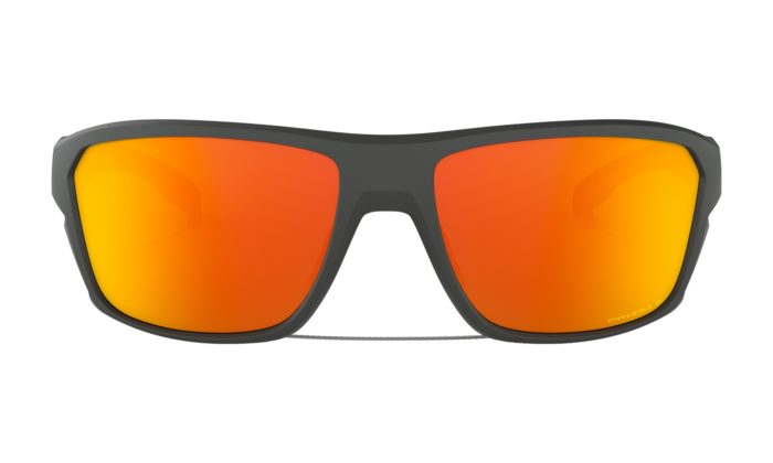 Oakley Split Shot Sunglasses OO9416-0864-2