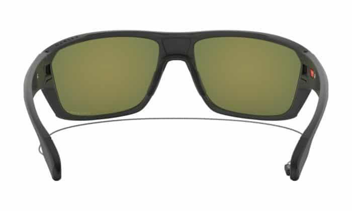 Oakley Split Shot Sunglasses OO9416-0864-3