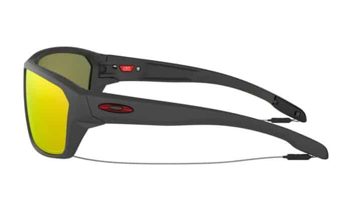 Oakley Split Shot Sunglasses OO9416-0864-4