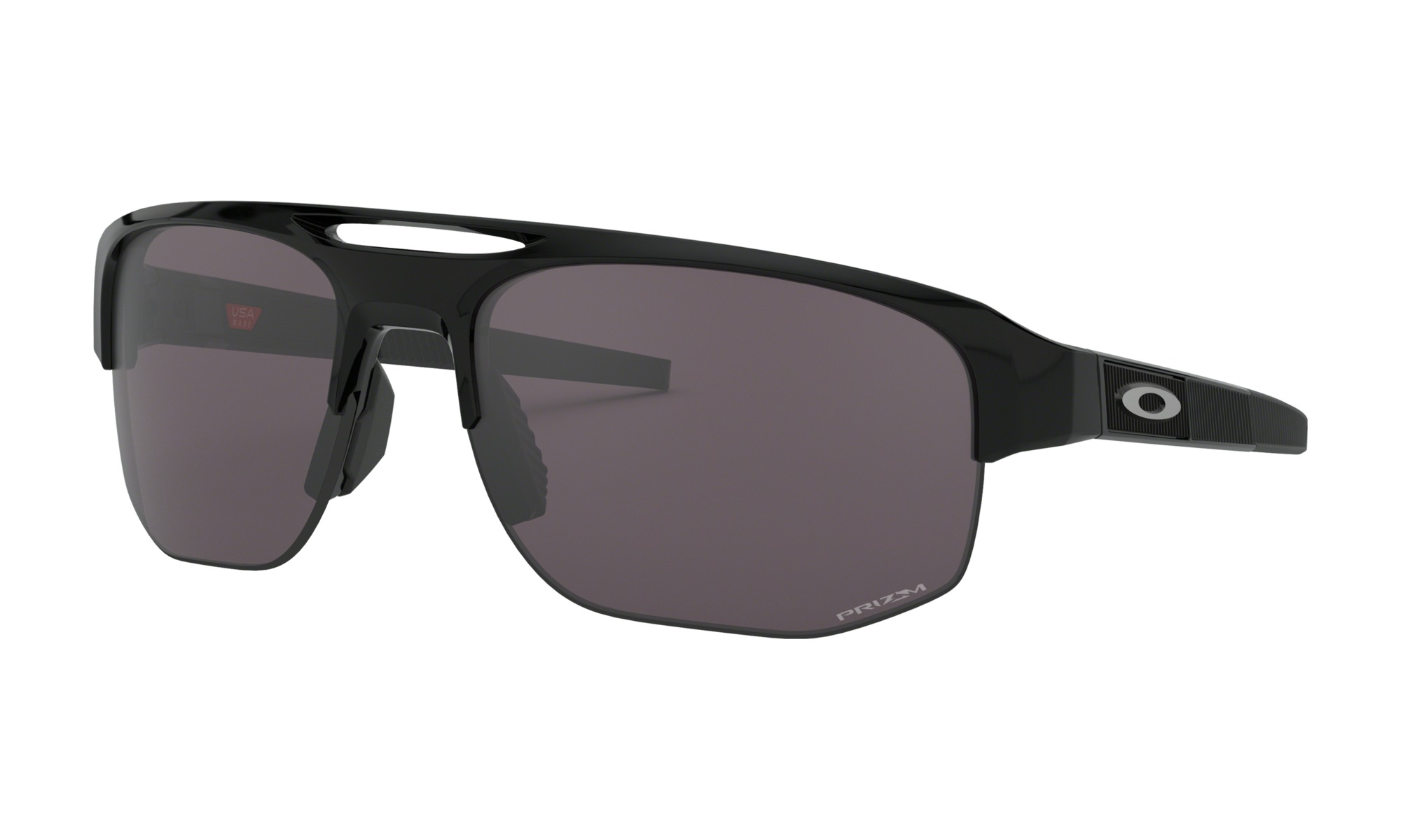 3c259030954f Oakley Mercenary | Baseball Sunglasses, Fashion Sunglasses, High ...