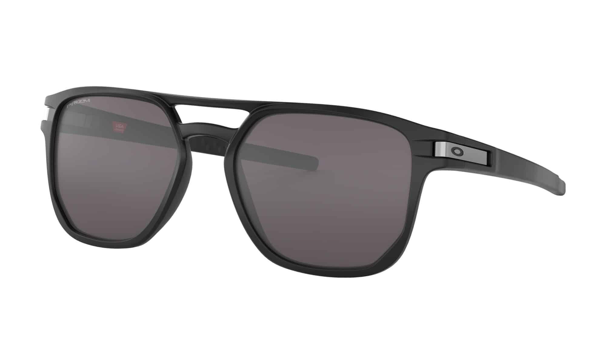 Oakley Latch Beta Sunglasses OO9436-0154-1