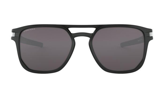 Oakley Latch Beta Sunglasses OO9436-0154-2