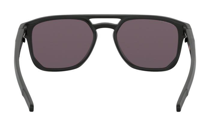 Oakley Latch Beta Sunglasses OO9436-0154-3