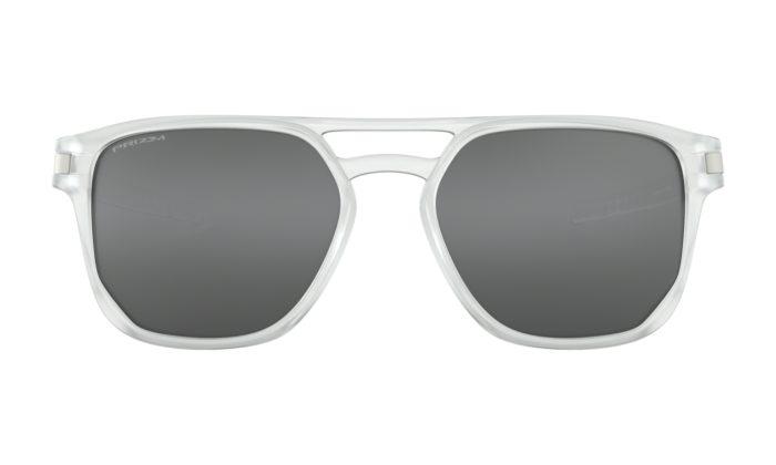 Oakley Latch Beta Sunglasses OO9436-0254-2