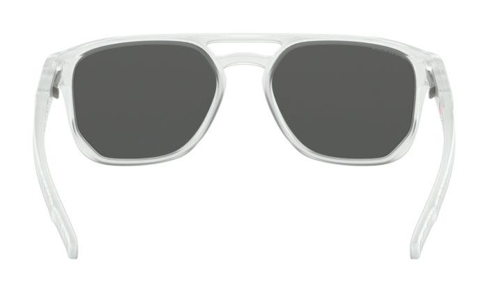 Oakley Latch Beta Sunglasses OO9436-0254-3