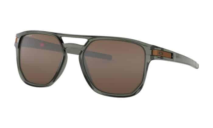 Oakley Latch Beta Sunglasses OO9436-0354-1
