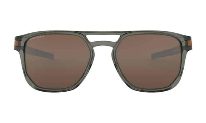 Oakley Latch Beta Sunglasses OO9436-0354-2