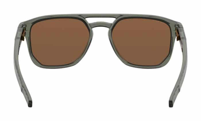 Oakley Latch Beta Sunglasses OO9436-0354-3