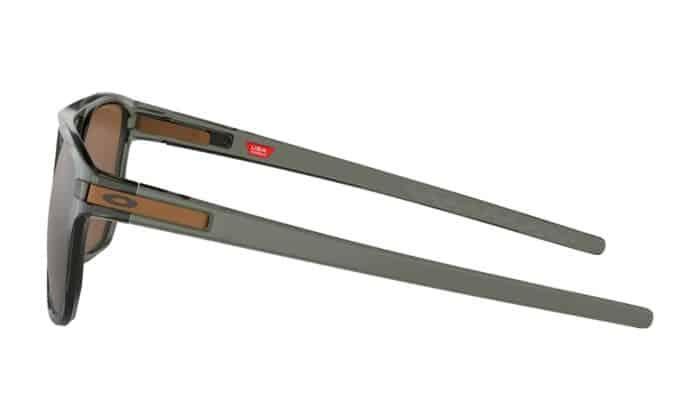 Oakley Latch Beta Sunglasses OO9436-0354-4