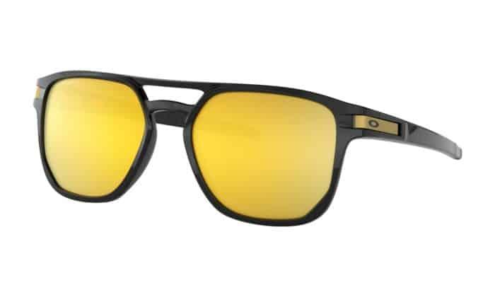 Oakley Latch Beta Sunglasses OO9436-0454-1