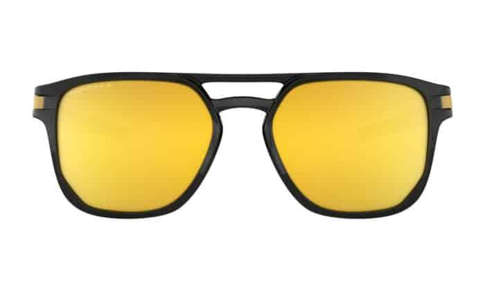 Oakley Latch Beta Sunglasses OO9436-0454-2